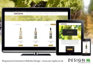 Website Design | East Sussex