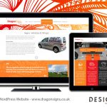 East Sussex Website Design