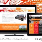 East Sussex Website Design