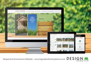 East Sussex | Website Design