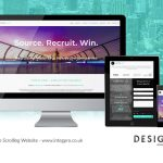London Website Design