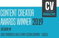 content-award-2019